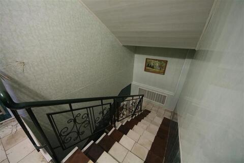 Сдается в аренду отдельностоящее здание по адресу: город Липецк, . - Фото 3