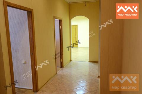 Продается коммерческое помещение, Ленина - Фото 3