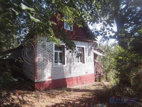 Продажа дома, Вырица, Гатчинский район, Ул. Румянцева - Фото 1