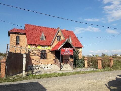 Продажа офиса, Сызрань, Ул. Советская - Фото 1