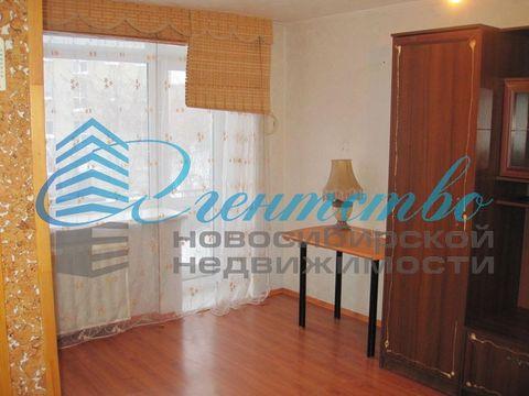 Продажа квартиры, Новосибирск, Ул. Столетова - Фото 5