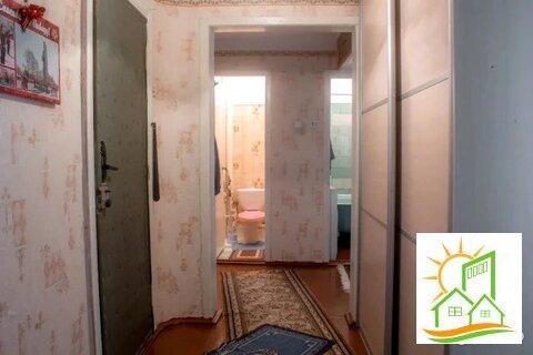 Квартира, мкр. 2-й, д.1 к.11 - Фото 2