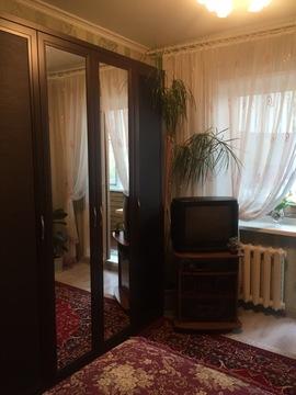 Продам 2-х квартиру Новгородский 32 к1 - Фото 3