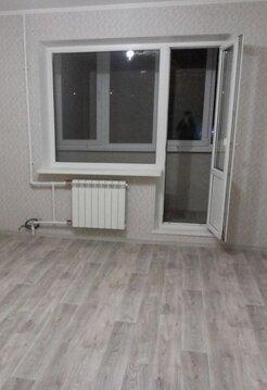 Продается 1-комнатная квартира по ул.Зарубина 100/120 - Фото 3
