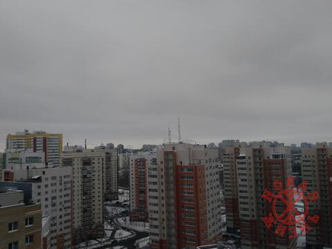 Продажа квартиры, Самара, 5 Просека - Фото 4