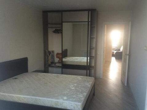 Отличная квартира в новом доме на Преминина - Фото 3