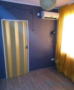 Четырехкомнатная квартира по цене трехкомнатной на Видова - Фото 3