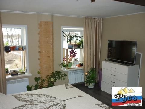 Продаю дом в г. Ярославле - Фото 2