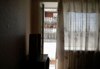 Продажа квартиры, Кострома, Костромской район, Ул. Индустриальная - Фото 2