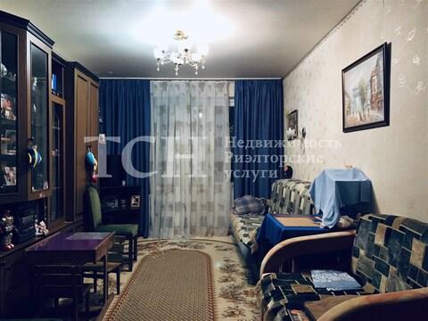 2 комнаты в 3-комнатной квартире, Щелково, ул Талсинская, 2 - Фото 1
