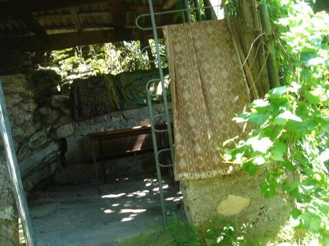 Дача на Орлинных скалах - Фото 3