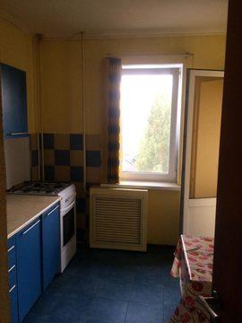 Продам 2х ком квартиру ул.Ессентукская - Фото 5