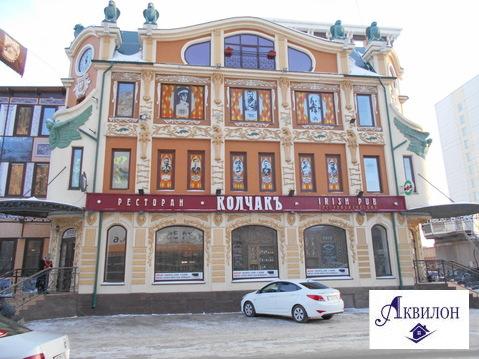 Продаю 2-комнатную квартиру в историческом центре города - Фото 2