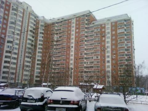 Продаем однокомнатную квартиру на севере Москвы - Фото 2