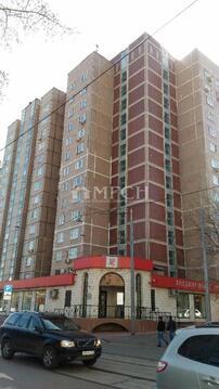 Продажа квартиры, Ул. Трифоновская - Фото 5