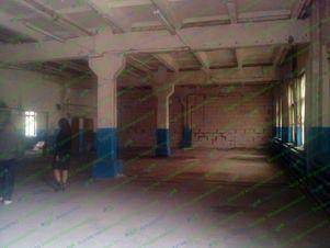 Аренда производственного помещения, Новосибирск, Ул. Приморская - Фото 1