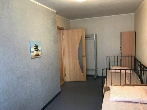 Сдается двухкомнатная квартира в районе Южный - Фото 5
