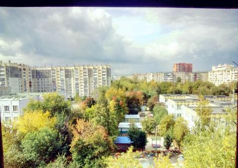 3к Братьев Кашириных, 105а - Фото 4