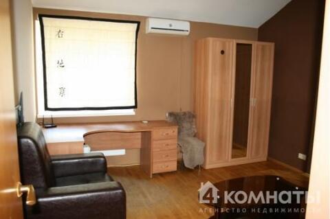Продажа квартиры, Воронеж, Нансена пер. - Фото 5