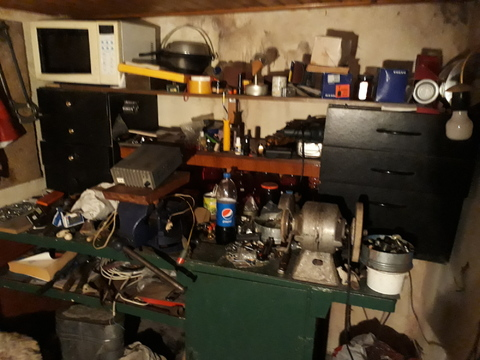 Продажа гаража в Выборге - Фото 5