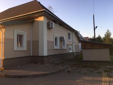 Сдается коттедж в д. Ройка Кстовского района - Фото 1
