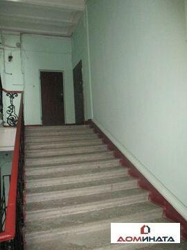 Продажа квартиры, м. Гостиный Двор, Ул. Итальянская - Фото 5