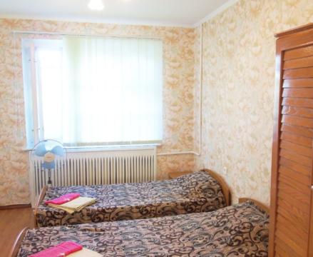 Аренда дома, Севастополь, Декабристов Улица - Фото 5