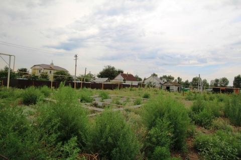 Земельные участки, ул. Центральная, д.4 - Фото 3