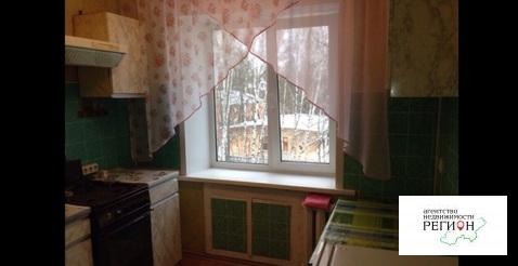 Продается 2х-комнатная квартира - Фото 1