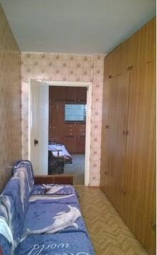 Аренда квартиры, Брянск, Ул. Авиационная - Фото 1