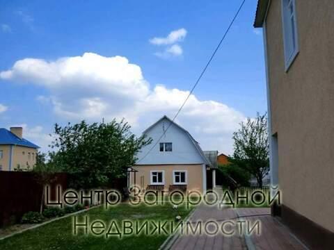 Продается дом. , Тлпх Дроздово-2 Город, - Фото 3