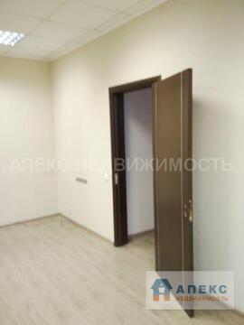 Продажа помещения свободного назначения (псн) пл. 119 м2 под бытовые . - Фото 5