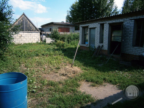 Продается земельный участок, ул. Сортировочная - Фото 2