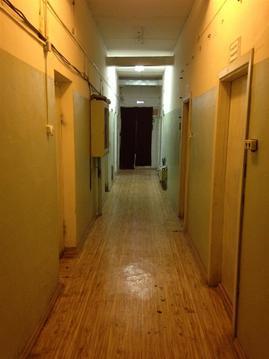 Сдача в аренду помещения по ул. Циолковского,17а г. Камышин - Фото 3