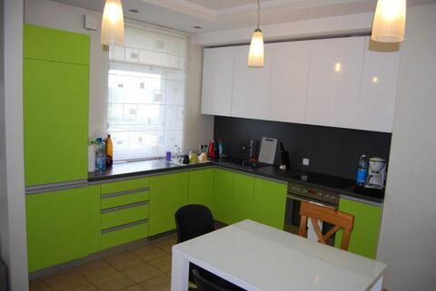 Продажа квартиры, Купить квартиру Рига, Латвия по недорогой цене, ID объекта - 313137578 - Фото 1