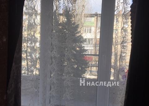 Продается 1-к квартира Калинина - Фото 2