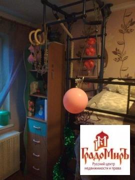 Продается квартира, Мытищи г, 43м2 - Фото 2
