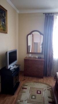 Вашему вниманию предлагаю дом 320 кв.м в Звенигороде - Фото 4