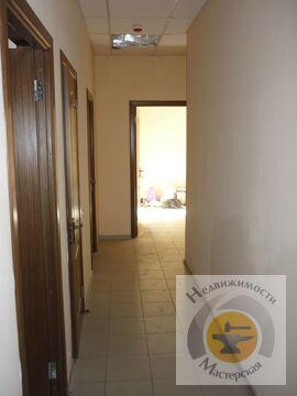 Помещение под офис, аптеку, тренинги и др. - Фото 3
