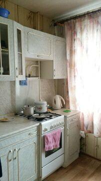 2 комнатная квартира Бирюлево 45 м - Фото 4