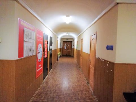 Аренда офиса, Вологда, Ул. Батюшкова - Фото 4