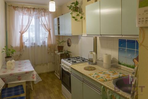 Квартира, ул. Красных Командиров, д.75 - Фото 2