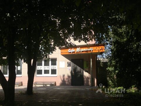 Продажа офиса, Тамбов, Ул. Советская - Фото 1