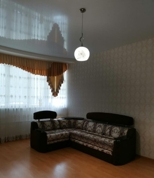 Продажа квартиры, Новороссийск, Ул. Вербовая - Фото 5