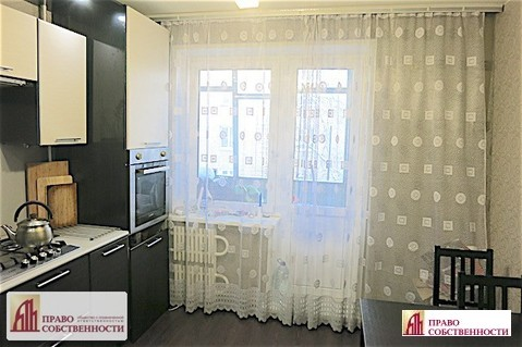 3-комнатная квартира в Кратово, Раменский район - Фото 2