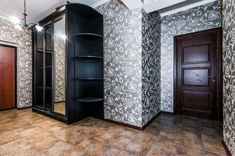 Продается квартира г Краснодар, ул Восточно-Кругликовская, д 76 - Фото 1