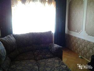 Продажа квартиры, Черкесск, Ул. Магазинная - Фото 1