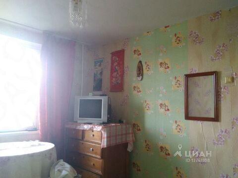 Аренда комнаты, Тверь, Ул. Королева - Фото 2