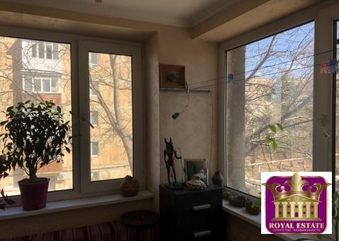 Продается квартира Респ Крым, г Симферополь, ул Киевская, д 153а - Фото 4