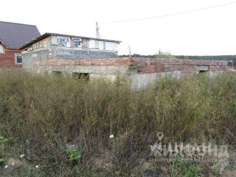 Продажа участка, Искитим, Улица Солнечный Жилмассив - Фото 1